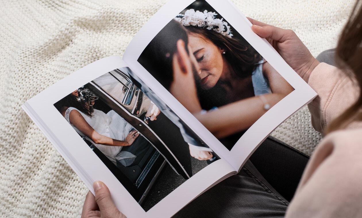 简装婚礼照片书betway体育软件下载