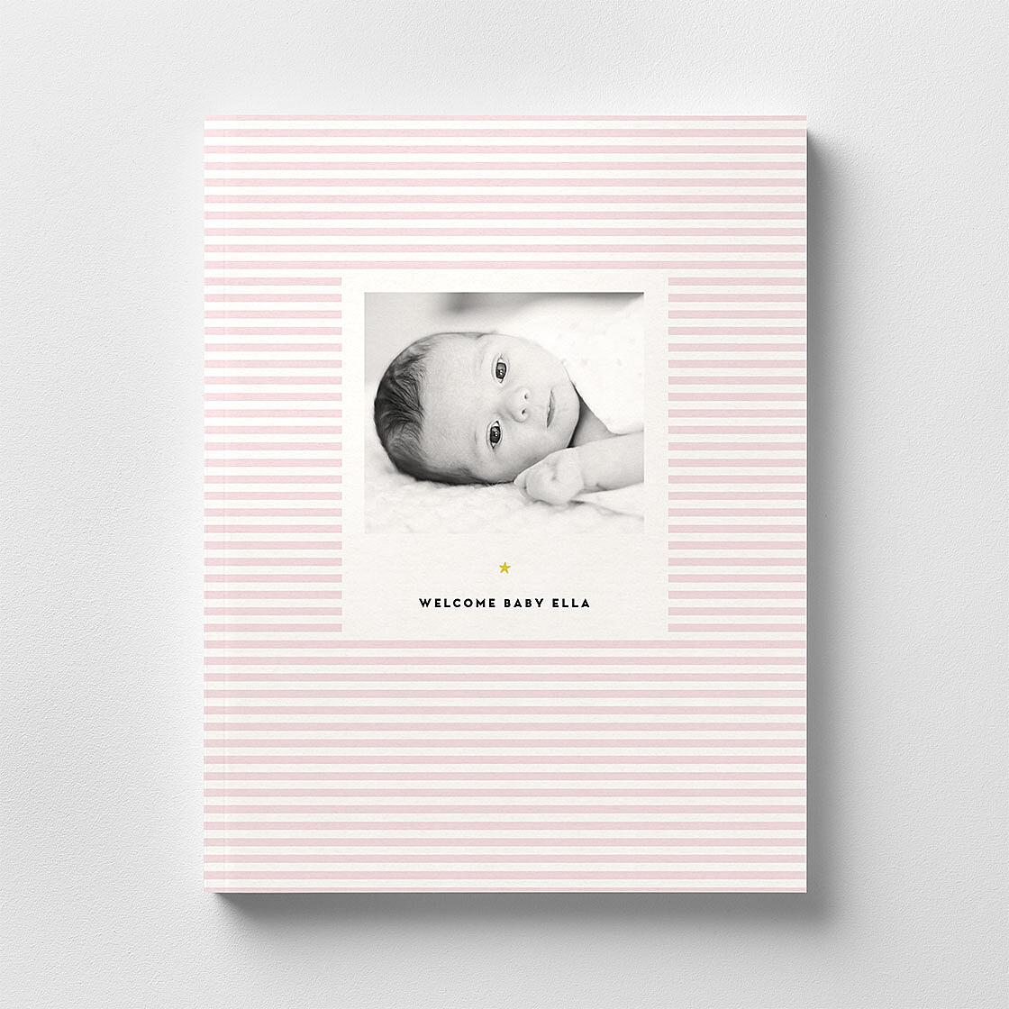 Create Personalised Photo Albums Online Rosemood