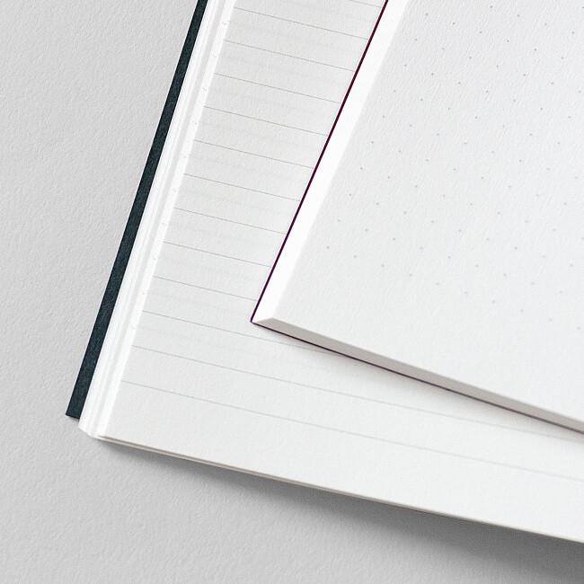 内页为您的笔记本电脑的选择
