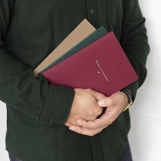 choice-of-softback-notebooks