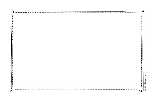 Notecards Slate black - Page 2