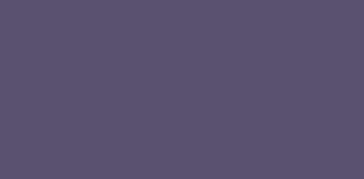 Wedding Place Cards Kraft essential violet-blue - Page 2
