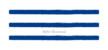 结婚礼物标签海军蓝色-第2页