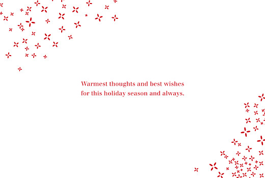 Christmas Cards Merry christmas red - Page 3