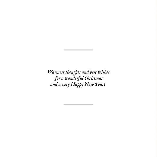 betway必威开户网站圣诞贺卡乡村圣诞冠(箔)蓝 - 第3页