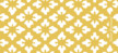 Wedding Gift Tags Radiance yellow - Page 2
