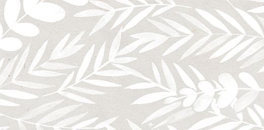 Wedding Place Cards Foliage gray - Page 2