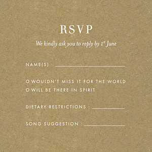 blue rsvp cards rsvp cards personalisable by rosemood page 2