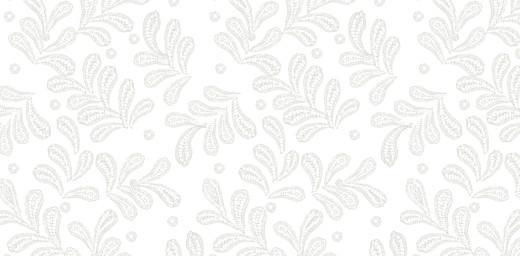Wedding Place Cards Laure de sagazan white - Page 2