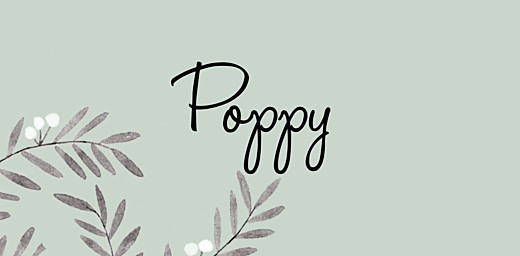 Christening Place Cards Jubilation green