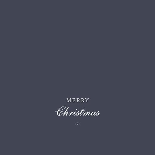 Christmas Cards Celebration (foil) ink
