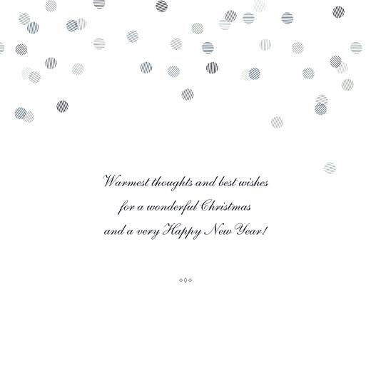 Christmas Cards Celebration (foil) ink - Page 3