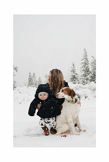 betway必威开户网站圣诞贺卡舒适木屋HC粉红色 - 第2页