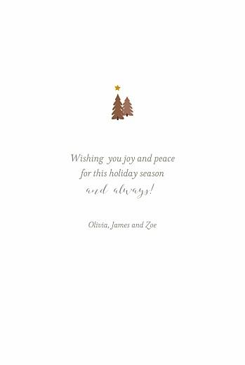 betway必威开户网站圣诞贺卡舒适木屋HC粉红色 - 第3页