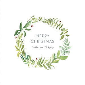business christmas cards corporate christmas cards rosemood