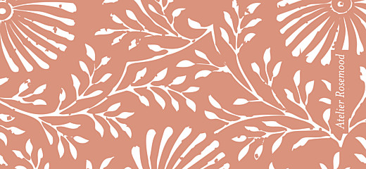 Wedding Gift Tags Idyllic coral - Page 2