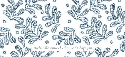 Wedding Gift Tags Laure de sagazan white - Page 2