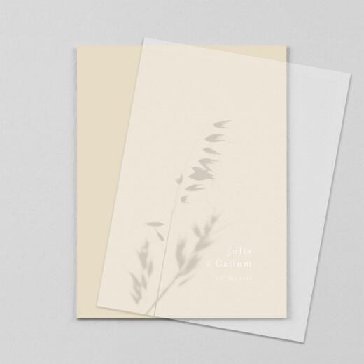 海岸梦(牛皮纸)小穗-视图1