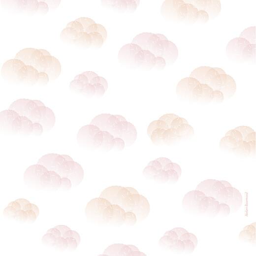 Baby Announcements Mist (foil) pink orange - Page 4
