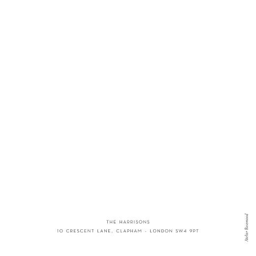 betway必威开户网站圣诞贺卡,优雅的小树苗,白色的第4页